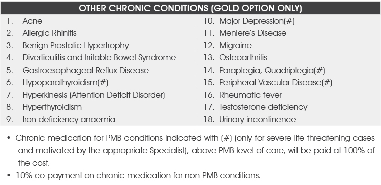 Chronic Diseases List. Car Insurance Quotes Florida Online. Sell Gold Diamond Jewelry Best Etf To Buy Now. Steel Enclosure Manufacturers. Grants For Debt Consolidation. Foods To Help Morning Sickness. Financing Plastic Surgery Calculator. Pacific Health And Rehab Creative Care Malibu. Relief From Flu Symptoms Forsyth Pest Control